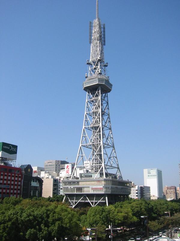 station_sakae-22.jpg